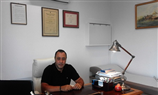 Oktapodas-Ioannis-Orthopedic - Orthopedic Surgeon