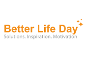better life day